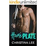 Home Plate (Easton U Pirates Book 2)