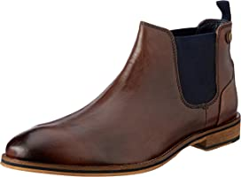 Julius Marlow Men's Holster Boots