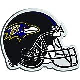 The Memory Company NFL Team Logo LED Neon Light Sign | Sports Team Lamp Decor | for Office Desk, Man Cave Bar, or Bedroom Nig