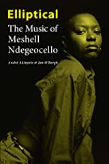 Elliptical: The Music of Meshell Ndegeocello Kindle Edition