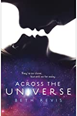 Across the Universe Kindle Edition