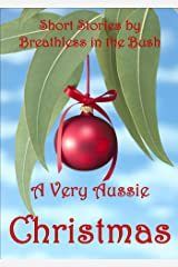 A Very Aussie Christmas Kindle Edition