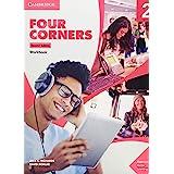 Four Corners Level 2 Workbook