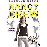 A Model Crime (Nancy Drew Files Book 51)