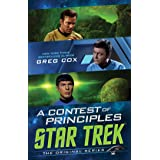 A Contest of Principles