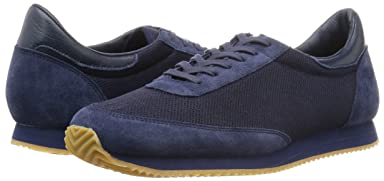 Canadian Trainer 1000FSL: Navy