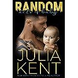 Random Acts of Baby: Surprise Baby Romantic Comedy (Random Series Book 11)