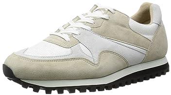 Marathon 1331-499-7144: White