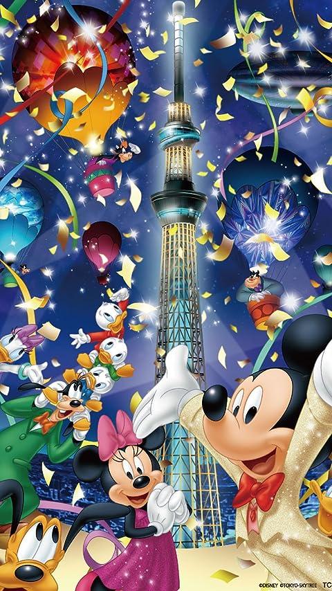 ディズニー XFVGA(480×854)壁紙アニメ画像3816 スマポ