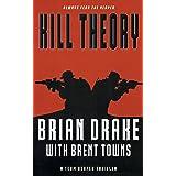 Kill Theory: A Team Reaper Thriller