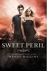 Sweet Peril (The Sweet Trilogy Book 2) Kindle Edition