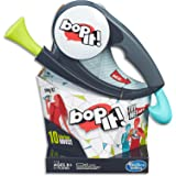 Bop it ! - 1 Plus Players - Original Classic Memory Game - Kids Toys Ages 8+