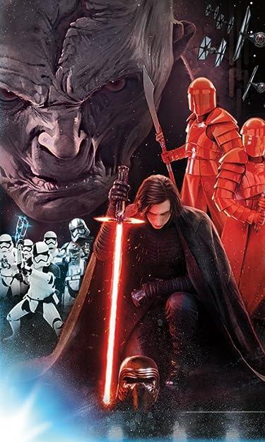スター ウォーズ Star Wars Iphone Androidスマホ壁紙 480 800 1