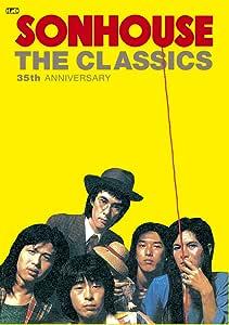 THE CLASSICS/SONHOUSE~35anniversary~