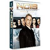 NCIS ネイビー犯罪捜査班 シーズン2 コンプリートBOX [DVD]