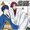 BBB-Honeylip- episode 3(CV. 鈴木裕斗/大河元気)