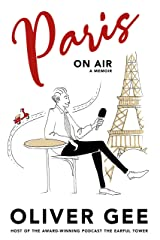 Paris On Air Kindle Edition