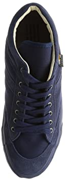 Italian Trainer 3300CS: Navy