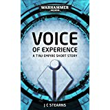 Voice of Experience (Warhammer 40,000)