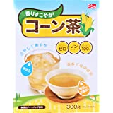 コーン茶 10g×30ティーバッグ