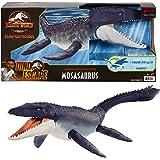 Mattel - Jurassic World Ocean Protector Mosasaurus