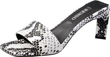 Senso Women's MAISY II Slippers