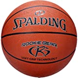 Spalding Rookie Gear SGT Basketball Size 5