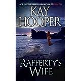 Rafferty's Wife: 3