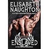 ENSLAVED (Eternal Guardians Book 5)