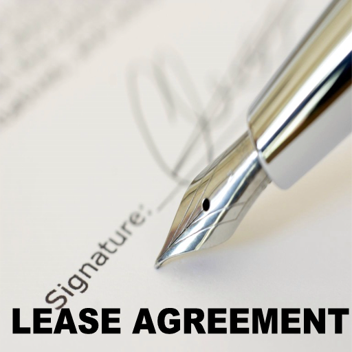 amazon co jp lease agreement android アプリストア