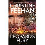 Leopard's Fury: 9