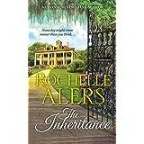 The Inheritance: 1