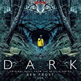 Dark Cycle 1