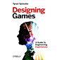 Designing Games: A Guide to Engineering Experiences (English…