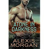 Atone in Darkness (The Paladin Strike Team Book 2)