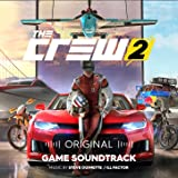 Welcome to MotorNation (The Crew 2 Main Theme)