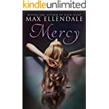 Mercy (Four Point Universe Book 11)