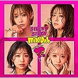 mix10th(通常盤)