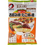 Otafuku Okonomi & Takoyaki Kit , 2 serving, 210 g