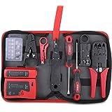Hi-Spec Computer Tool Kit