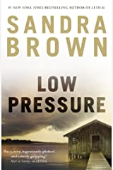 Low Pressure Kindle Edition