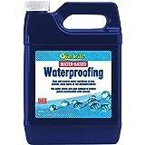 Star brite Low-Odor Water-Based Waterproofing