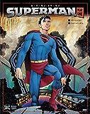 スーパーマン:イヤーワン (ShoPro Books)