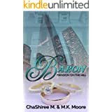 Baron (Mansion On The Hill Book 1)