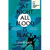 At Night All Blood is Black: WINNER OF THE INTERNATIONAL BOOKER PRIZE 2021