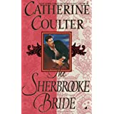 Sherbrooke Bride: Bride Series: 1