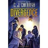 Divergence: 21