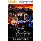 Mystic Awakening (Mystic Series Book 1)