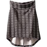 KAVU Women's Sloan Skirt