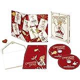 カードキャプターさくら クリアカード編 Compact Edition (2枚組) [Blu-ray]